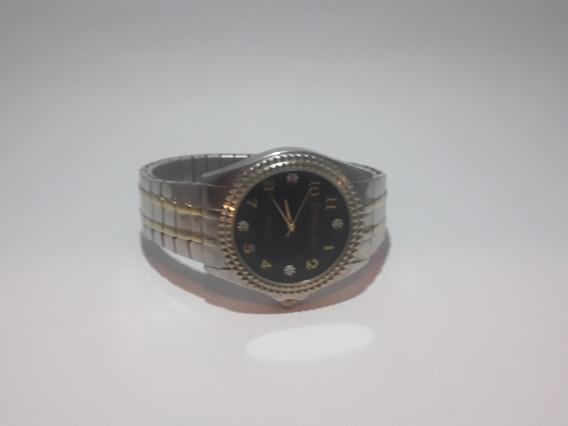 Relógio Masculino Diamond Cerentino Casual Importado Eua