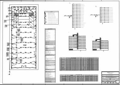 Servições De Engenharia Civil