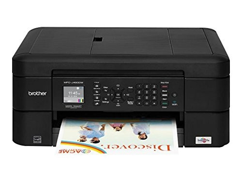 BROTHER MFC-495CW PRINTER WINDOWS 7 64BIT DRIVER DOWNLOAD