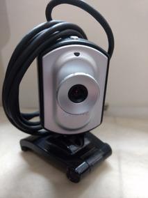 Webcam Creative Nx Ultra.
