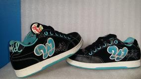 World Industries Skate Ecko Dcshoes Etnies Osiris Circa Dunk