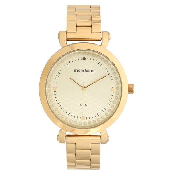 Relógio Mondaine 99022lpmvde1