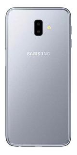 Samsung Galaxy J6+ Plus J610g Dual 32gb Original Vitrine
