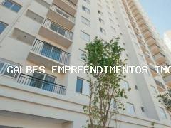 Apartamento Para Venda Em São Paulo, Vila Suzana, 1 Dormitório, 1 Banheiro, 1 Vaga - 2000/893_1-791639