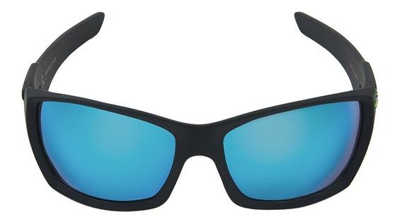 Óculos De Sol Spy 59 Trucker - Preto Fosco