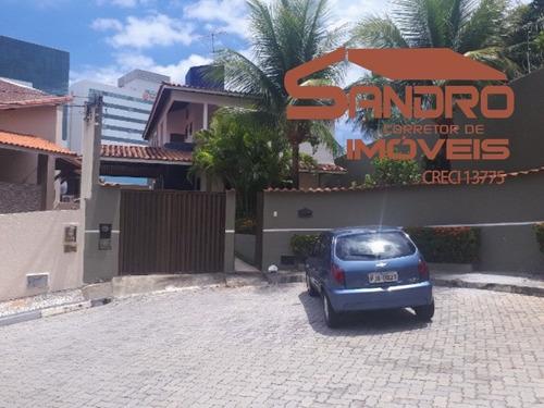 Casa - Caio 134 - 69029624
