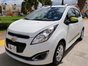Chevrolet Spark 1.2 Ltz L4 Man At 2015