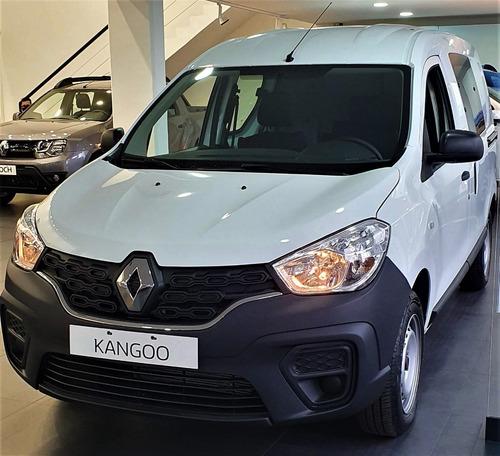 Renault Kangoo Confort 5a 1.6  Partner  Berlingo Ford Fiat G