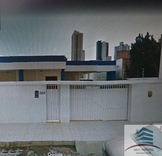 Casa A Venda Lagoa Nova