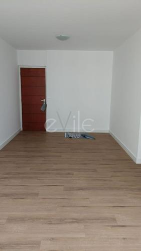 Imagem 1 de 26 de Apartamento À Venda Em Jardim Proença - Ap008999