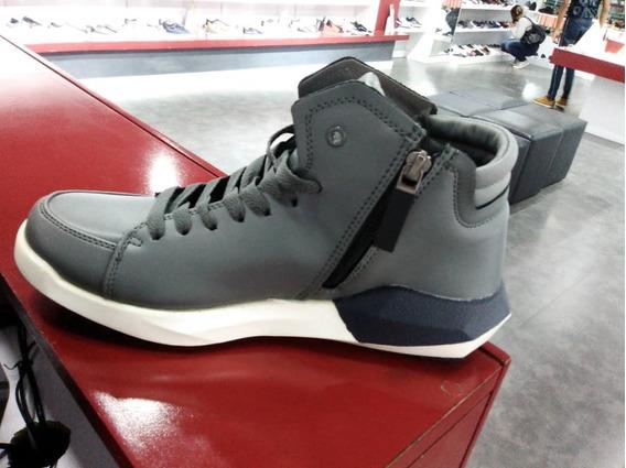Zapatos Jump Caballeros
