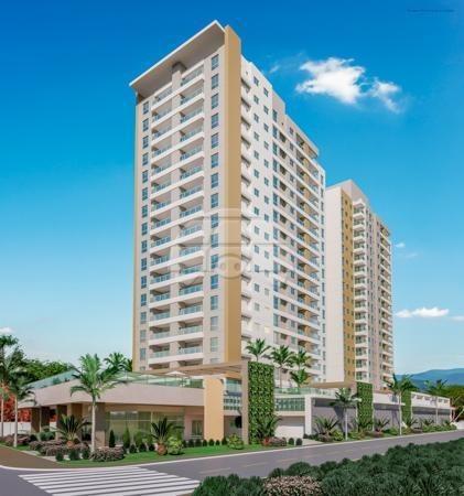 Apartamento - Residencial - 140033