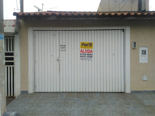 Casas - Com Suíte             - 725