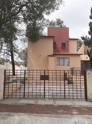 Imagen 1 de 9 de Super Oportunidad Casa Para Remodelar