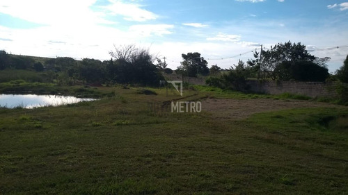 Imagem 1 de 10 de Chácara À Venda Em Jardim Marisa - Ch004873