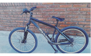 Bicicleta Scott Voltage Yz10