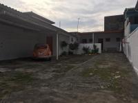 Imagem 1 de 12 de Casa Em Itanhaém Lado Praia, 1300 Metros Da Praia.