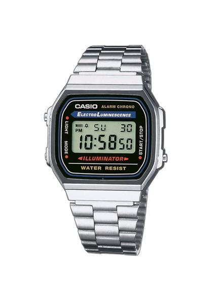 Relógio Casio Retrô Original