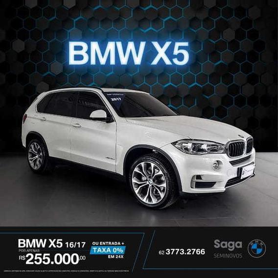 Bmw Bmw X5 Xdrive30d