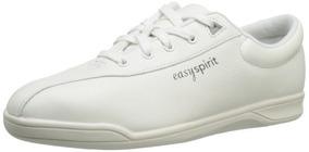 Espiritu Facil Ap1 Zapato Deportivo Casual