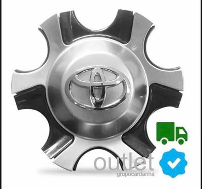 Toyota 2016-2018 Tapa Aro Srx
