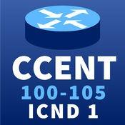 Curso Icnd1 E Icnd2 De Cisco Certificacion