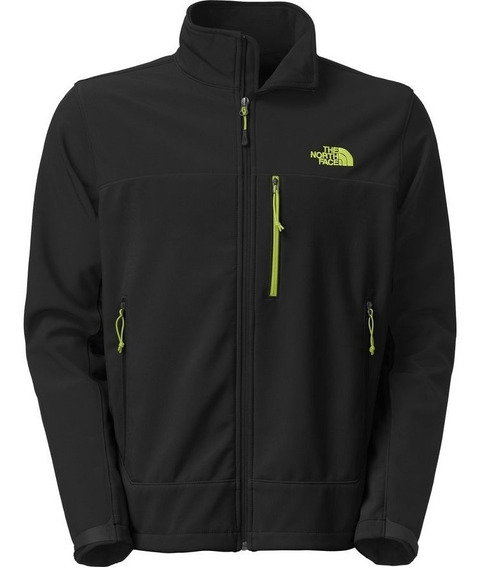 Campera The North Face Impermeable Trekking