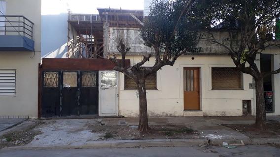 Departamento A Estrenar Tres Ambientes En Villa Luzuriaga