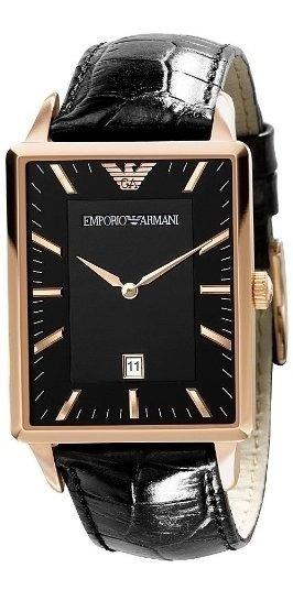 Relógio Emporio Armani Classic