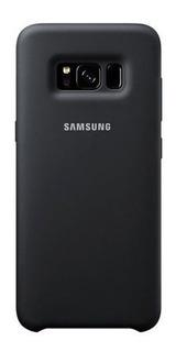 Carcasa Samsung Galaxy Silicon S8 S9 S10 S10 Plus Note 8