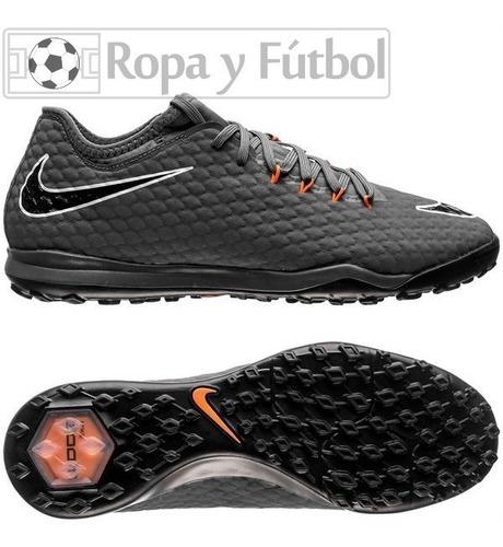 Zapatillas Nike Hypervenom Phantom X 3 Pro - 100% Originales