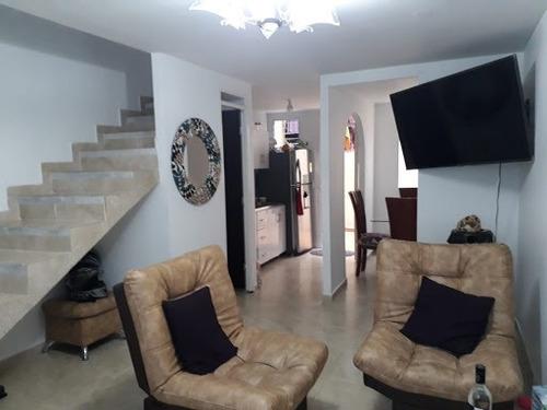 Casas En Venta Puerta Del Sol 2790-22613