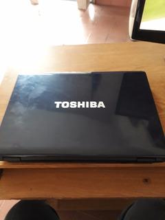 Notebook Toshiba Satelite L305