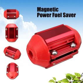 Magnético Power Economia Combustivel Em Até 30%