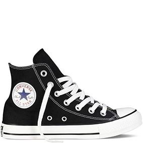 Zapato Para Hombre (talla 42col / 10.5 Us) Converse All Star