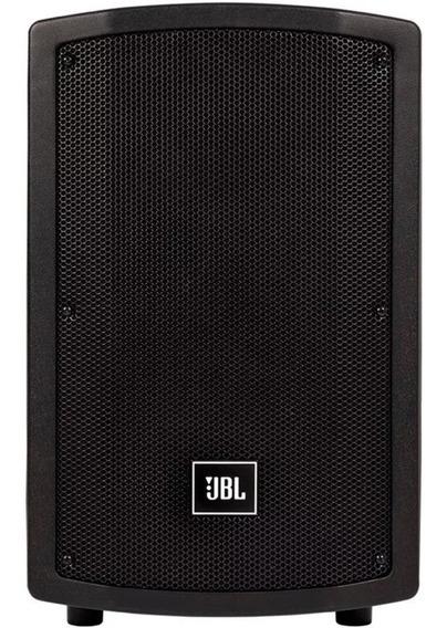 Caixa Acústica Ativa Jbl 150w Js 12bt Bluetooth Usb Sd Js12