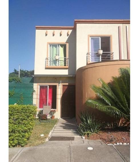 Casa En Santa Ana, 4 Habitaciones