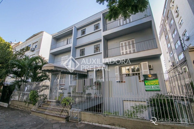 Apartamento - Sao Joao - Ref: 218206 - V-218206