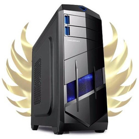 Computador Intel Core I5 / 16gb / Gt730 4gb Frete Grátis