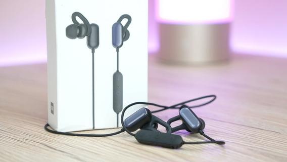 Fone De Ouvido Bluetooth Xiaomi In-ear