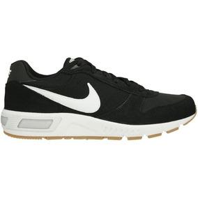 6af980d0847 Zapatillas Nike Nightgazer Originales Hombre Sportwear