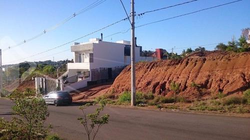 Imagem 1 de 4 de Terreno - Guaruja - Ref: 238815 - V-238815