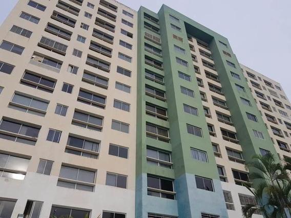 Apartamento Alquiler La Llanada Mls-20-11945