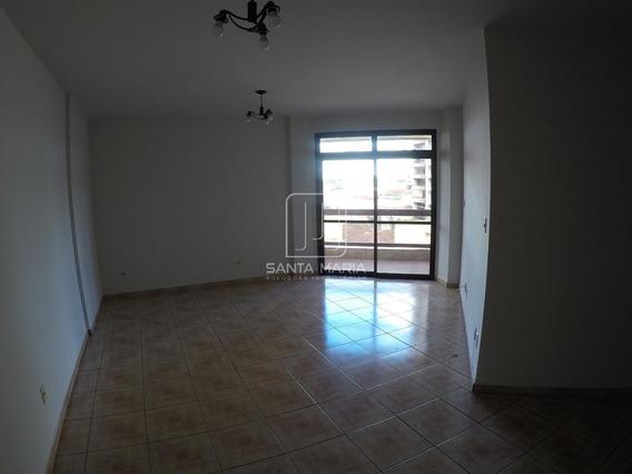 Apartamento (tipo - Padrao) 4 Dormitórios/suite, Cozinha Planejada, Portaria 24hs, Salão De Festa, Elevador, Em Condomínio Fechado - 156vejqq