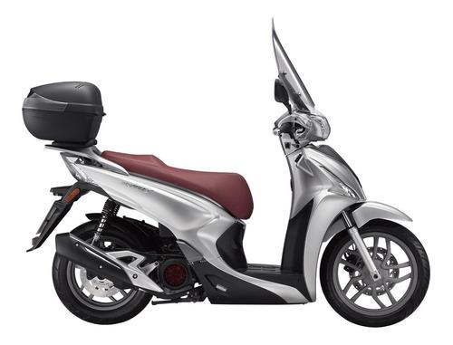 Kymco New People S 150i 0km Scooter Urquiza Motos