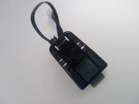 Botão Sensor Ir Un32j4000ag Bn41-02398a Original Seminova