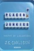 Livro Placebo Junkies, Bom Estado