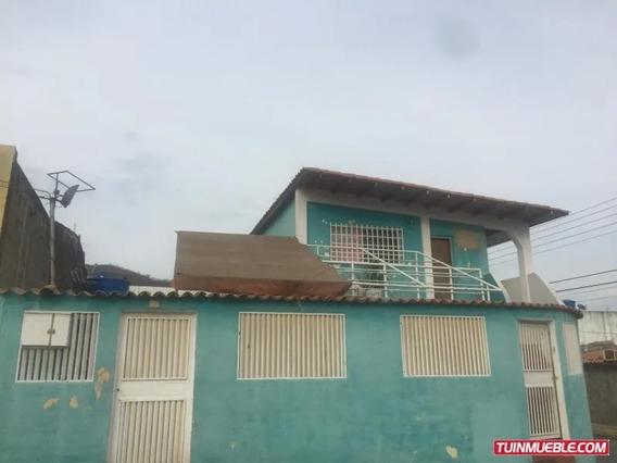 Alquilo Anexo. Urbanización Vista Hermosa, El Saman.