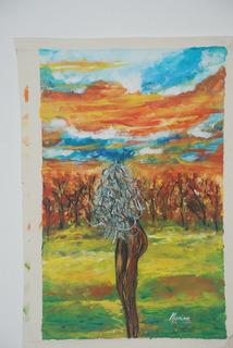 Obras De Arte (paisajes)