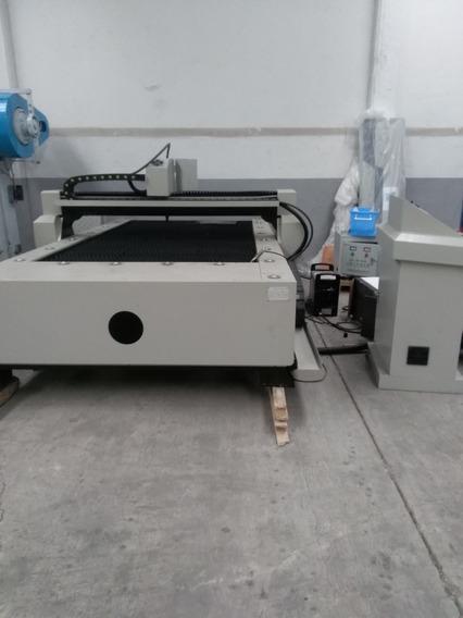 Maquina De Corte Plasma Cnc,pmx 85 Hypertherm